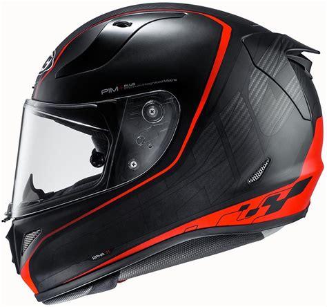 Hjc Rpha 11 Riberte Buy Cheap Fc Moto