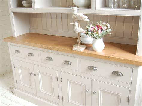 country kitchen dressers country kitchen dresser wall shelves bestdressers 2017 2791