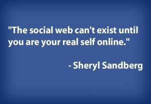 Quotes About So... Identity And Society Quotes
