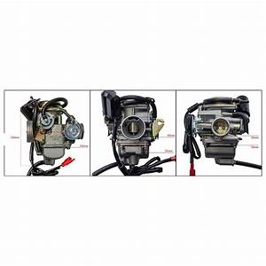 Good And Cheap Products   Fast Delivery Worldwide 150cc