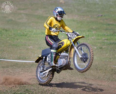 vintage motocross races vintage motocross races