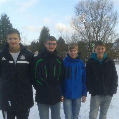 sportliche nachrichten schule  katzenberg
