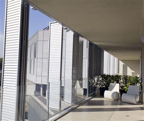 Appartamenti Piazza Bologna by Appartamento In Vendita Roma Piazza Bologna Cambiocasa It