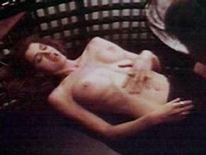 Daphne Ashbrook  nackt