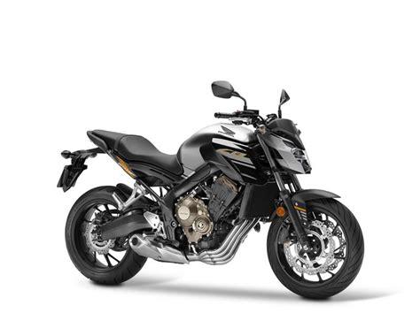 cbr sport bike 2017 honda cbr650f review of specs new changes cbr