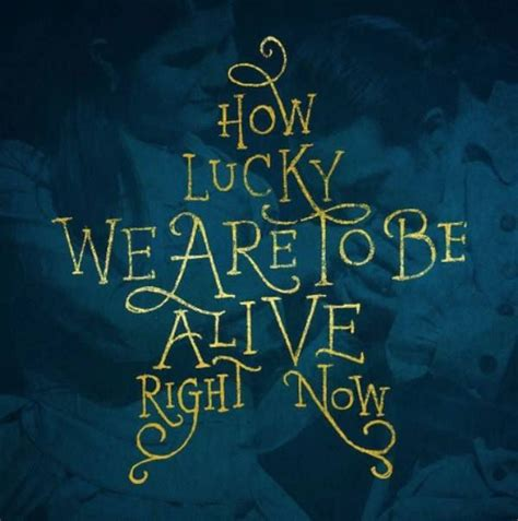 Best Lucky Quotes Pinterest About Romance