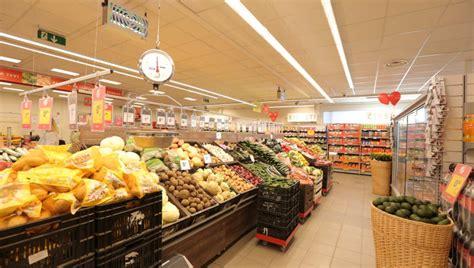 Rimi - Atvērts Rimi Mini veikals Maskavas ielā 220B