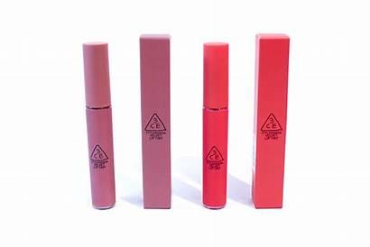 Tint Lip Stellar 3ce Velvet Oh