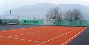 Artificial Clay Tennis Courts | ClayCourt Pro