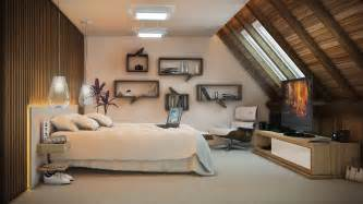 mondo schlafzimmer stylish bedroom designs with beautiful creative details