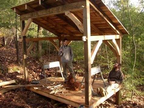 timber shed kits 38 best images about rustic woodshed on