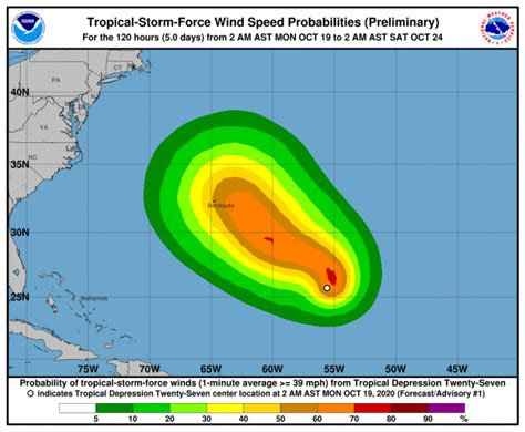 Select from premium tropical storm of the highest quality. Is There a Hurricane Coming to Florida? Tropical ...