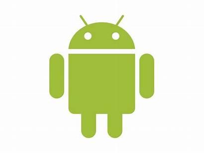 Android Phone Repair Google Tv Ifixit Malicious