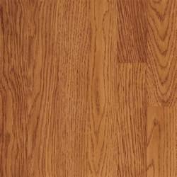 pergo flooring newland oak pergo xp royal oak 10 mm thick x 7 1 2 in wide x 47 1 4