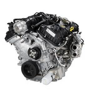 2008 dodge cummins specs ford owners file lawsuit claim ecoboost engine loses