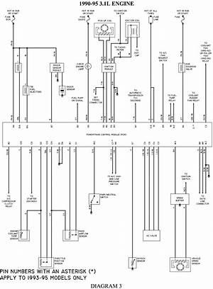 Enotecaombrerosseit1997 3 1l Lumina Engine Diagrams 41157 Enotecaombrerosse It