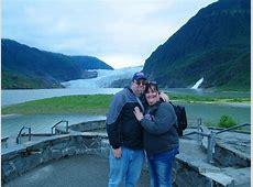 MattsOldCarscom Photo Gallery Juneau, Alaska July 2013