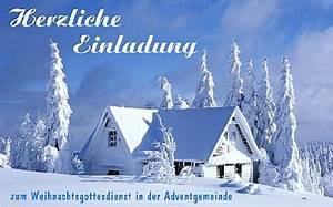 Verkaufsoffener Sonntag Kempten 2017 : adventgemeinde kempten herzlich willkommen ~ Eleganceandgraceweddings.com Haus und Dekorationen