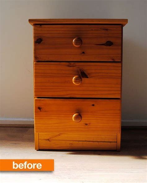 best of paint for wood furniture 25 best ideas about painting pine furniture on