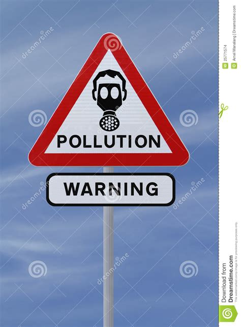 Pollution Warning Sign Stock Photo Image Of Triangle. San Diego Spine Center St Louis Pest Control. Computer Technologies Consultants Inc. Medicare Supplement Texas Seo Cincinnati Ohio. Voice Mail For Business Sensitive Front Tooth. Workforce Management Software For Call Centers. Web Marketing Automation Hair Loss And Anemia. How Much Is An Average Electric Bill. State Of Louisiana Secretary Of State