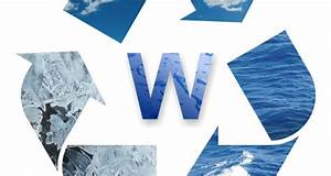 Luftfeuchtigkeit Berechnen : taupunktrechner gratis online taupunktrechner taupunkt ~ Themetempest.com Abrechnung
