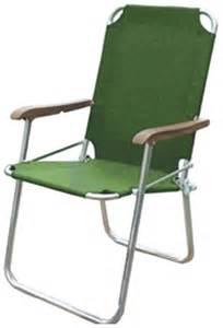 webbed aluminum folding lawn chairs infobarrel