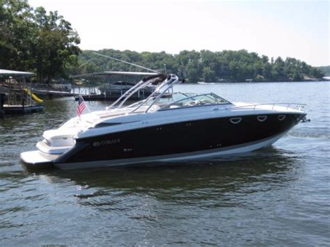 Craigslist Boats Lake Of The Ozarks by Ozark New And Used Boats For Sale