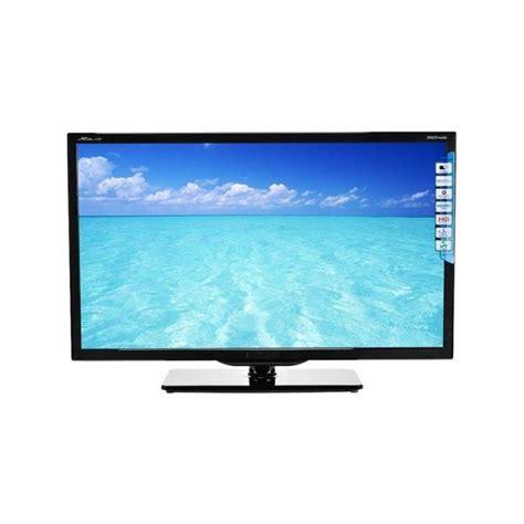tv led polytron 32 inch harga jual polytron pld32d700 32 inch led tv televisi