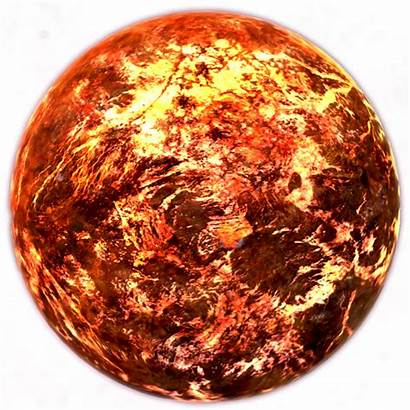 Planet Space Clipart Transparent Planets Mars Soase