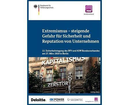 Asw Bundesverband by Asw Bundesverband Startseite
