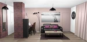 Chambre Blanc Et Taupe. design and decor modern interior home design ...