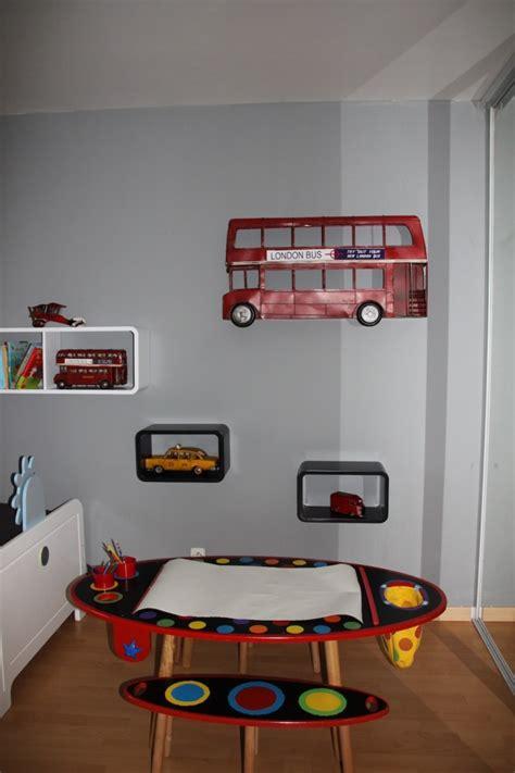 chambre style urbain aménagement et décoration de chambre style urbain