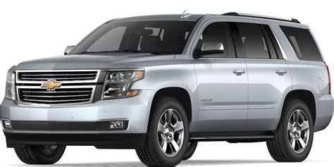 Avail. As 7 Or 8 Seater Suv