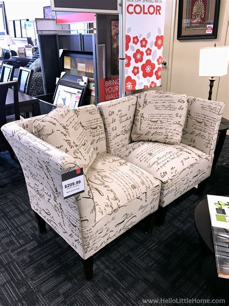 buy affordable furniture   home