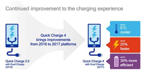 charge 4 0 ladegerät charge 4 0 5 horas de uso m 243 vil con 5 minutos de carga