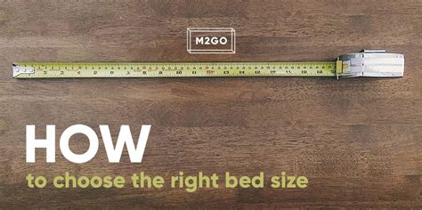 How To Choose The Right Bed Size Diy Curtain Rod Ideas How To Hang Curtains On A Double Window Luxury Fabric With Words Them Restoration Hardware Rings Southwestern Kitchen Ikea Kvartal Panel Hanging Bed From Ceiling