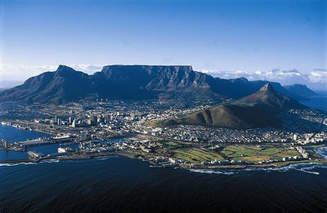 table mountain cape town south africa the official cape town south africa january 26th night 1