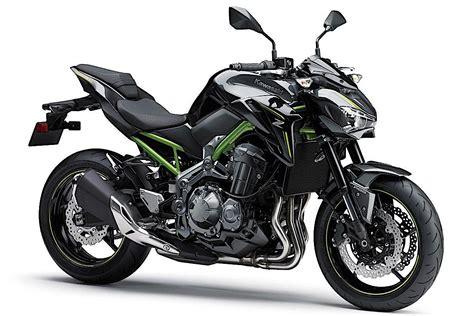 Kawasaki Z650 (er650hhf)