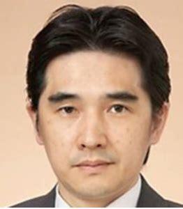 松田 聖子 夫