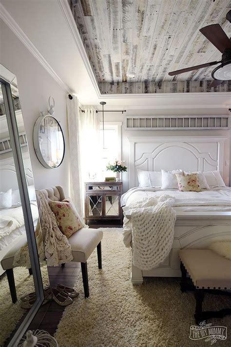 best 25 rustic bedroom best 25 country master bedroom ideas on pinterest rustic master nurani