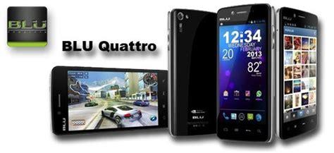 günstige versicherung für fahranfänger quattro 3 g 195 188 nstige smartphones mit tegra3