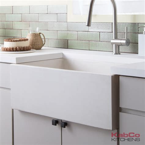 kitchen sinks miami kitchen sinks miami pembroke pines and miramar 3029