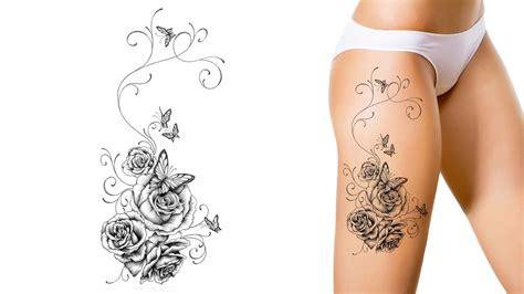 design the you design artwork gallery custom design