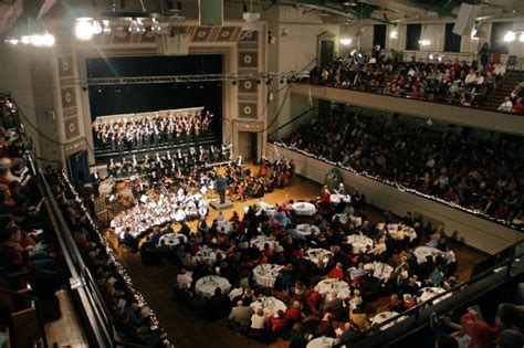 boston pops seating tables subscribe to the 2015 2016 season