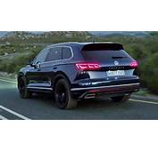 2019 Vw Touareg Tdi  Cars Specs Release Date Review