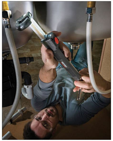 ridgid tools featured professional tools