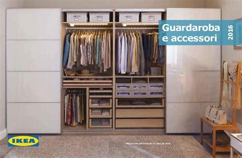 Mobili Guardaroba Ikea by Ikea Italia Guardaroba 2016 Ikeapedia