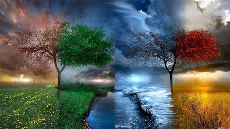 3d Nature Wallpapers by 3d Nature Wallpaper 1920x1080 44243