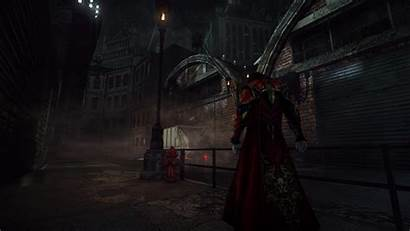 Castlevania Lords Shadow Shadows Imagenes Imagens Jogos