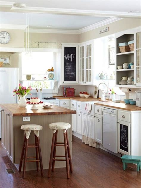 kitchen makeover on a budget ideas pictures of small kitchen decorating ideas on a budget